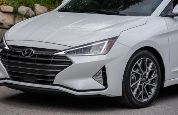 Hyundai Capital America now available for eContracting via RouteOne
