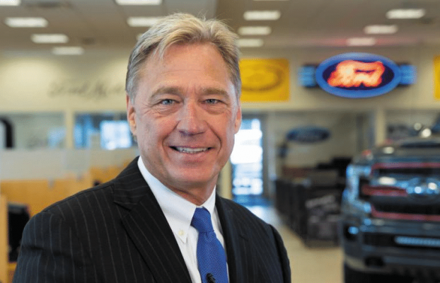 Digital Auto Sales: Is your dealership ready?