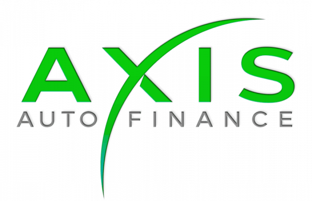 Axis' senior credit facility rises to $100M
