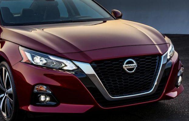 Nissan picks e-commerce provider for new online shopping platform