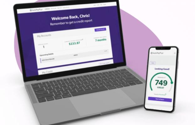 AutoPayPlus unveils fintech solution to increase dealer profit